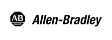 AllenBradley