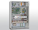 Controllere lifturi hidraulice