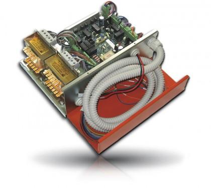 Dispozitiv automat de salvare RED-H