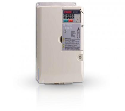 L1000V YASKAWA Inverter